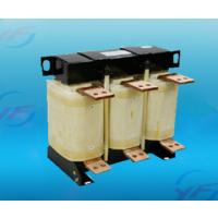 供应变频器专用直流电抗器