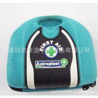 厂家供应工具包 热压成型工具包 绿色EVA工具包 精致工具包/手袋
