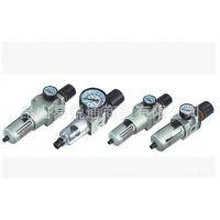 日本原装SMC气源处理器过滤减压阀AW3000-02-03气动元件现货系列