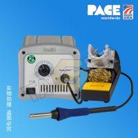 中国总代理直销PACE - 8007-0527 - 焊接系统 ST100 塔格电子18621