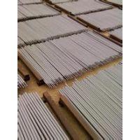 D256髙锰耐冲击耐磨堆焊焊条供应