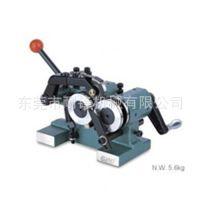 特价批发GIN 台湾精展 51450 PGA 冲子研磨机 磨针机
