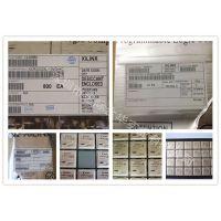 时钟发生器/频率合成器 【ADF4360-7BCPZ】ADF4360-7 长期有现货