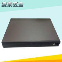 专业提供 2U数字会议系统机箱 深圳机箱机壳  卧式机箱欢迎选购