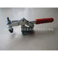 供应GH-200-W台湾嘉手夹钳快速夹钳,快夹具,工装夹钳