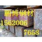 天津鹏博钢材供应 Q235方钢 钢铁规格 q235b方铁 规格型号 钢材 金属材料