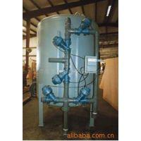 北京源莱水处理 特价供应YLAC-500活性碳过滤器