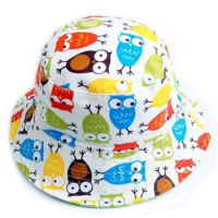 青岛帽子厂家直销长期生产供应女士休闲盆帽 大沿帽 迷彩渔夫帽