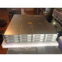 Sun Storage 2540-M2 回收