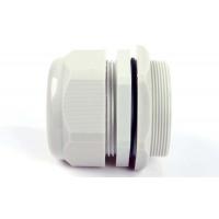 供应【厂家直销】优质防水接头电缆固定头