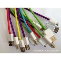 供应GREAT系列高速USB2.0数据线、延长线现已火热开始接受预订
