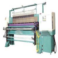 供应山东省信誉好的电脑绗缝机供应商,非集胜昌莫属 绗缝机价位