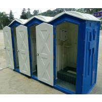 深圳流动厕所出租 流动厕所出售 保安亭出售