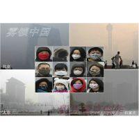 河南电地暖_郑州电地暖_电采暖是符合能源走向的新型采暖方式