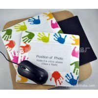 多功能插照片鼠标垫 个性相框鼠标垫 PP相框鼠标垫 EVA鼠标垫