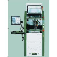供HESSE/H&K全自动楔焊机WEDGE BONDER/HEAVY BONDER键合机BJ935