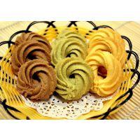 西班牙饼干进口流程价格|商检标签备案COOKIEs