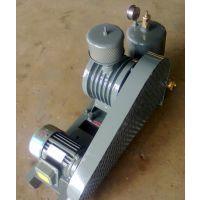 供应北京市、北京地区市政工程生活污水处理工程SHC80S回转式鼓风机