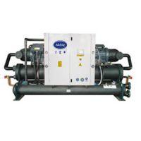 山东水源热泵|北京艾富莱德州项目部|水源热泵价格