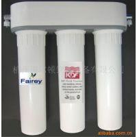供应道尔顿公主号台下型纳米抗菌家用净水器(直饮机)