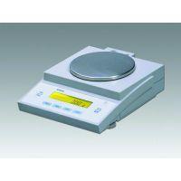 MP5002电子天平厂家
