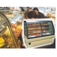 供应蛋糕展示柜(欧式),蛋糕保鲜柜(欧式),蛋糕冷藏柜(欧式)