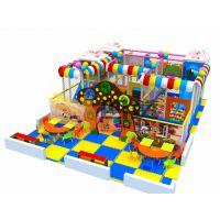 供应淘气堡 儿童游乐设施淘气堡 淘气堡室内游乐场 儿童淘气堡设备 淘气堡游乐场
