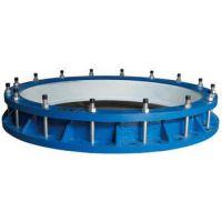 供应河南伟华生产RGS型柔性管道快速连接器伟华值得信赖