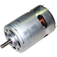 供应微型直流电机,配减速马达RF--775电机