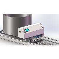 供应生产抛光膏自动生产线