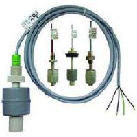 德国JOLA测漏仪,JOLA控制器,JOLA液位控制器
