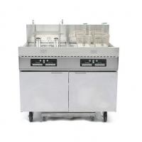 全新Frymaster 煎炸锅—FPC128 136年代大容量炸锅28千瓦