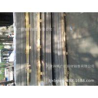 各种规格 各种材质铝板 任意切割 大小随意 6061 3a12 5083 5052