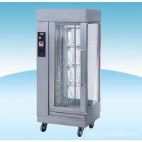 YXD-206·C立式热风对衡式旋转电烤炉 JAST/佳斯特