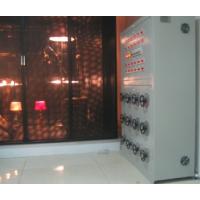 RX9712灯具防风罩