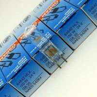 欧司朗 OSRAM HLX 64642 24V 150W 长寿型手术无影灯泡
