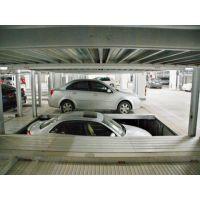 立体车库标准机型立体停车库专用