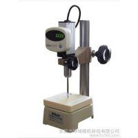 供应尼康Nikon高度计,数字式高度计、深度仪器MF-501/MF-1001