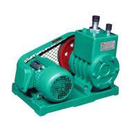 博耐泵业,2X-30真空泵,真空泵