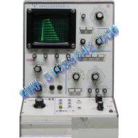 供应晶体管特性图示仪/图示仪  恒奥德