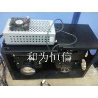 供应DELTA中达电通大屏系统DLP原装配件