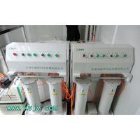 专业设计、安装各种冷冻、冷藏、保鲜库及排管冷库的安装