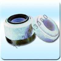 供应进口水泵机械密封,WB2系列四氟高温机械密封 主营:水泵配件,泵用机械密封件