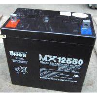 友联胶体蓄电池铅酸蓄电池厂家授权总代理