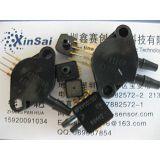 FREESCALE/飞思卡尔 MPX12DP压力传感器