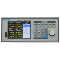 普利华供应费思FT66103A 80V/60A/300W电子负载 FT66103多通道电子负载