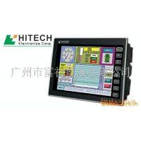 【原装正品】PWS6800C-N海泰克人机界面特价供应(图)