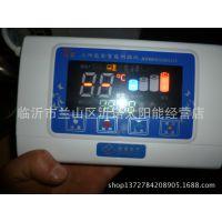 厂家直销太阳能温控仪>上水>电加热>全智能仪!