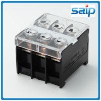 厂家供应JUT7系列30C接线端子/UK型接线端子