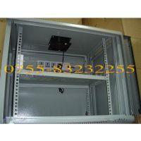 供应12U 机箱 网络机柜 机箱机柜